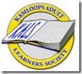 Kamloops Adult Learners Society