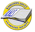 Kamloops Adult Learners Society